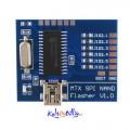 NAND Flasher 360 - Matrix NAND Programmer for XBOX360