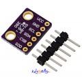 BME280 3.3V High Precision Atmospheric Pressure Sensor For Arduino GY-BME280