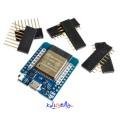 D1 Mini ESP32 ESP-32 WiFi+Bluetooth Internet Of Things Development Board