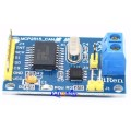 MCP2515 CAN Bus CANBUS TJA1050 SPI Modul