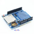 Smart Electronics Data Logger Data Logging Shield