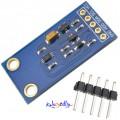 BH1750FVI Digital Light Sensor Module Arduino-compatible