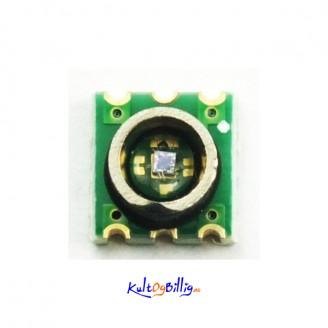 MD-PS002 Trykk / Vakum Sensor 150KPa - Vacuum sensor absolute pressure sensor