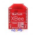 Bluetooth XBee HC-05 Trådløs Bluetooth Modul for Arduino