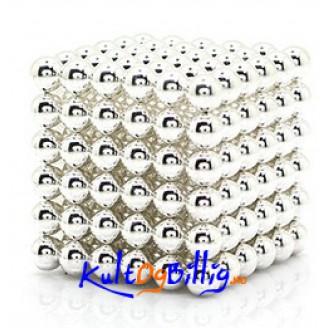 Neo-kuben - Lag morsomme 3D mønstre og figurer